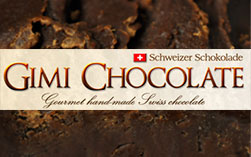 FREE CHOCOLATE! (Need I Say More?)